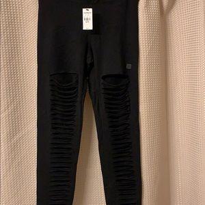 NWT Express leggings